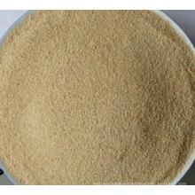 New Choline Chloride Animal Food High Quality