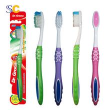 Online Shopping High Quality Adult Toothbrush
