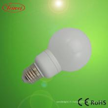 Globe Energy Saving lampe ampoule