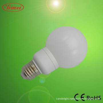 Globe Energy Saving Lamp Bulb Light