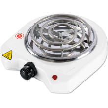 Hot Selling Mini Electric Coil Stove (SB-A06)