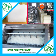 Superior Quality for Fully Refined Paraffin Wax Slab (58-60)