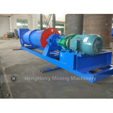Small Ball Grinding Mill Match with One Hopper
