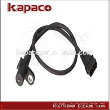Auto Teile Kurbelwellen-Positionssensor 1389399-5 für Volvo 760