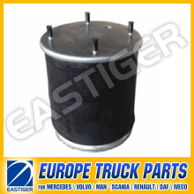 Auto Parts for Daf Air Spring W01-M58-6364