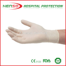Henso Clinical Examination Gloves