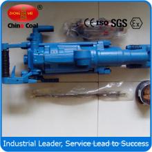 Y26/hammer drill/pneumatic tool