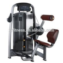 atacado equipamentos de ginástica / equipamentos de ginástica por atacado / bom exercício equipamentos / parte inferior das costas (XW04)