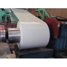 PPGL/PPGI /Pre-Painted Galvalume /Aluzinc Metal Coils/ (FACTORY)