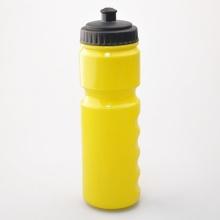 Garrafa de água 650ML, garrafa de esportes aquáticos