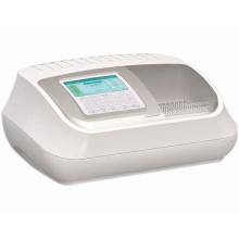 Medical Elisa Microplate Reader Mr-960