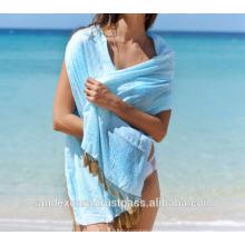Wholesale Kikoy Towel