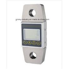 Digitaler Aluminium-Dynamometer-Kran mit LCD-Display Ocs-Y
