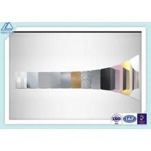 Aluminum/Aluminium Polished/Mirror/Shiny Coil for Perfume Bottle Cap