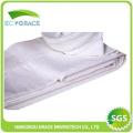 700gsm Stoff Staubabscheider PTFE Filtration Tasche