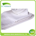 garbage burning cloth dust filtration PE dust collection bag