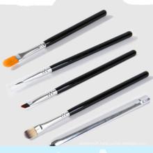 1 PCS Professional Cosmetic Brush for Eyeshadow Eyeliner Lip Eyebrow