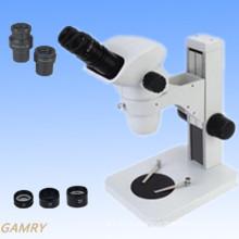 Stereo Zoom Microscope SZX6745-B4