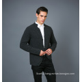 Men′s Fashion Sweater 17brpv087