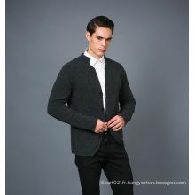 Pull à la mode pour homme 17brpv087