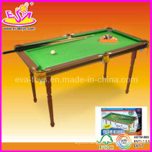 Small Size Pool Table (WJ276191)