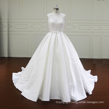 Wedding Mikado Dress