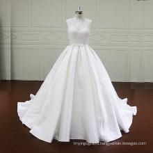 Микадо Свадебное Платье