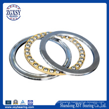 NSK 52205 Bearing 20X47X28 mm Double Direction Thrust Ball Bearing