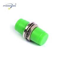 ФК/APC для кабеля оптического волокна адаптер малый D Тип