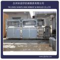 Automatic filling machine 5 gallon bottle PET