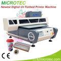 Non-Woven-Fabric-Drucker (LED UV)