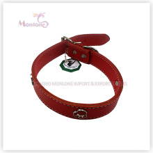 2.0*43cm 63G Pet Products Accessories Collar Dog Leashes