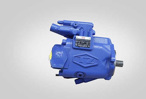 Xb02veo63 La8ds Axial Piston Variable Piston Pump