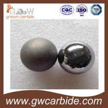 100% сырого материала из карбида вольфрама
