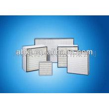 Теплоизоляция HEPA фильтр Н11