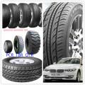 Neumáticos Radiales, Neumáticos para Taxi, Neumáticos para Auto, Neumáticos Van