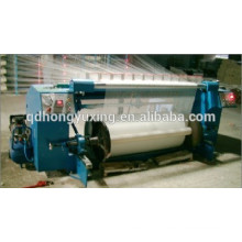 High speed direct warping machine/warping machine creel/textile machinery
