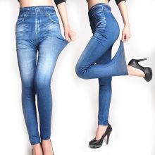 2015 hot sale leggings manufacturer custom leggings wholesale sport leggings