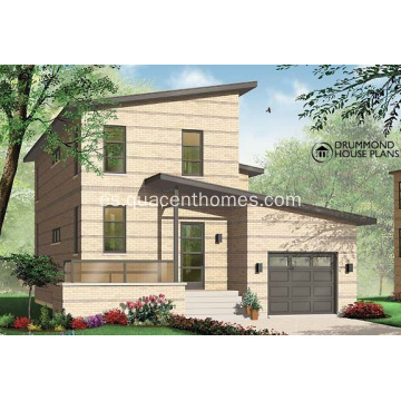 Drummond House Plan 3456