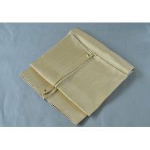 3784HTBL  Heat Treated Fiberglass Cloth   Welding Blanket