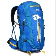 Freizeit Freizeit Camping Camping Taschen Rucksack