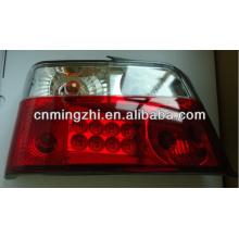 VW Golf 3 Tail lamp