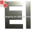 Niedriger Eisenverlust-EI-Laminat-Transformator-Kern