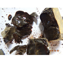 high quality Coumarone Resin in puyang