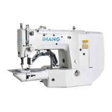 Швейная машина с прямым приводом