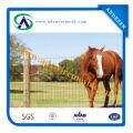 Farm Fence/ Grassland Field Fence