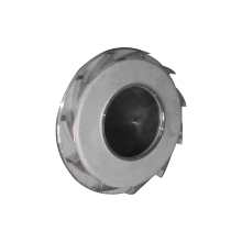 Mold For Casting Lead