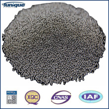 High Quality Spherical Titanium Powder for 3D Printing