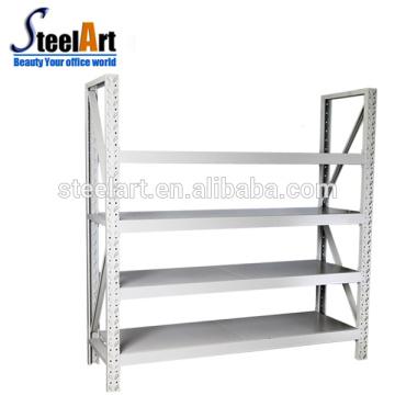 Luoyang manufacture storage shelves/heavy duty/light duty racks
