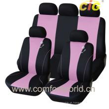 Acolchoado carro assento cobre (sazd03858)